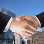 パートナー企業募集