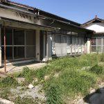 大阪府の空き家対策