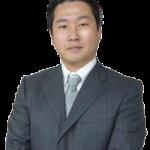 株式会社TRYZ 代表取締役