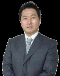 nakano 237x300 - 代表取締役からのご挨拶