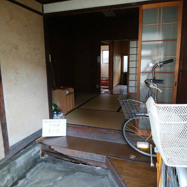 #尼崎市#解体工事内装バラシ