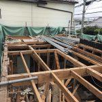 38250995 437831546706640 8923853833814147072 n 150x150 - #大阪解体見積もり木造二階部、バラシ状況#TRYZは施工管理を重視しなおかつ安全を追求する業者です。