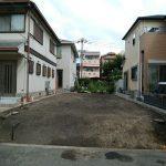 39116543 2095563420771739 5563181463886626816 n 150x150 - #大阪解体工事#解体工事完了写真解体工事ならTRYZにお任せ!