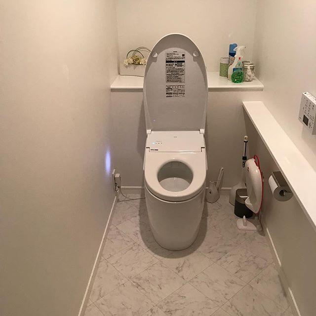 #解体工事大阪#解体工事トイレ完了#トライズは、#大規模解体工事から#トイレリホームまで致します!#解体工事なら#トライズへお任せ!#関西全域解体工事の事なら#トライズへお任せ!