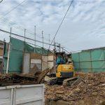 20181224121111 150x150 - #解体工事岸和田 #解体工事トライズ #木造住宅解体ならトライズ