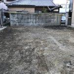 42491325 577803752677138 5308898784120406016 n 150x150 - トライズは兵庫県で20年以上の解体実績があります