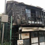 kaitaijisseki 103 150x150 - 兵庫県 たつの市 空き家解体 M様