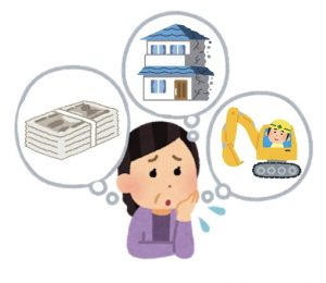 image0 1 300x260 - 2021年度 大阪府 解体費用助成金について